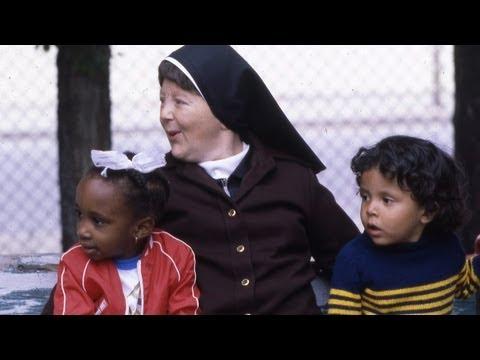 Catholic Charities celebrates 100 years - Catholic Focus