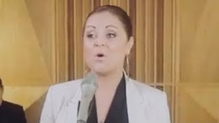 """Feels Like Home"" Katie Hughes Wedding Singer (Vocals, Piano & Soprano Saxophone)"