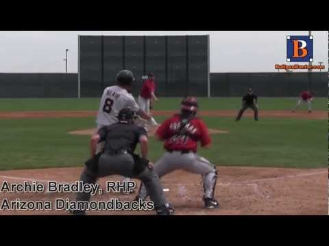 Arizona Diamondbacks, Chris Owing 2012 Visalia Rawhide Baseball Pocket Schedule