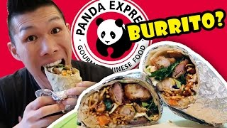 new-panda-express-burrito-taste-test-life-after-college-ep-537