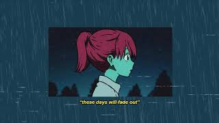 Kayou. & Woven In Hiatus - these days will fade out