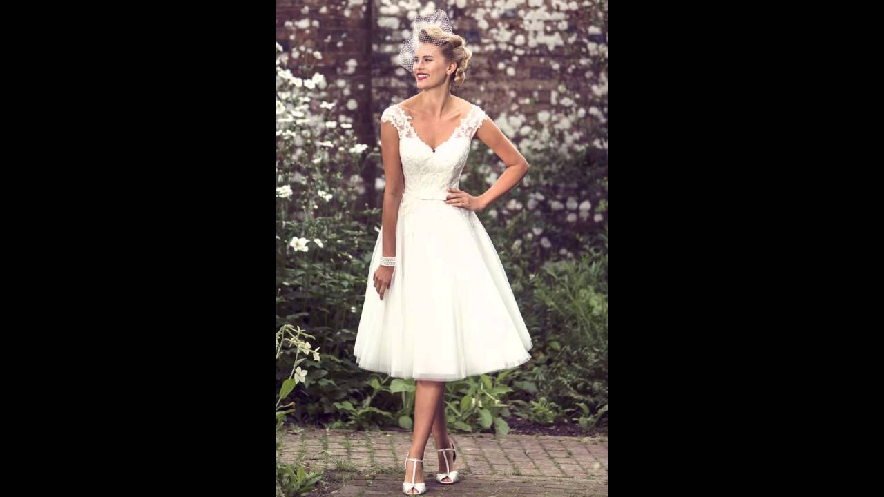 Brighton Belle Wedding Dress Collection from Lori G Bridal Derby ...