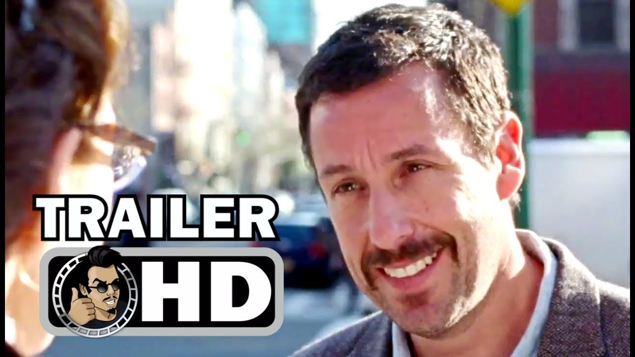 videos adam sandler videos trailers photos videos