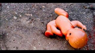 Мать убила ребенка за ошибки в тетради. Томск