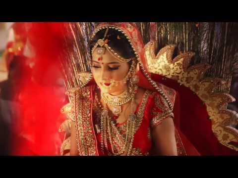 Neha and Prateek Wedding - Dr. Anuj Dubey
