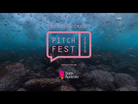 Pitchfest 2020 Finalist: Ingine