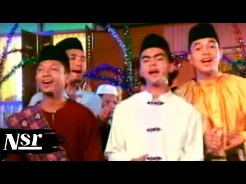 nsr-raya-all-stars---joget-hari-raya-(official-music-video-hd-version)