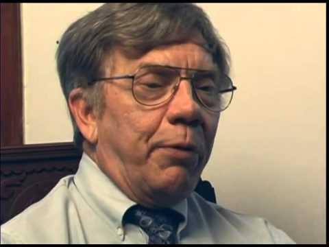 Beyond Treason Depleted Uranium US WMD Iraq War Veterans Dying 2005 part 3