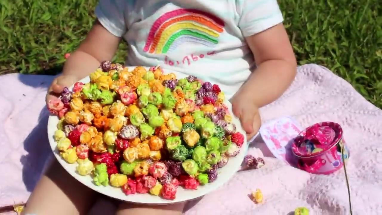 К</a>артинки по запросу попкорн цветной