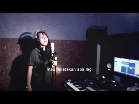 Mantan Terindah   Asti Hamdani + Lyric