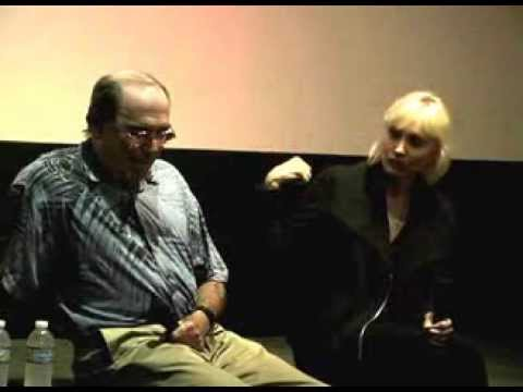 Running Scared 25th Anniversary Q&A part 2