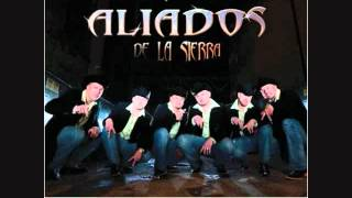 Watch Aliados De La Sierra Si La Ves video