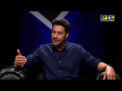 Harbhajan Mann | PTC Showcase | Jinddriye | Full Episode | PTC Punjabi