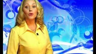 ЭСМА аппаратная косметология обучение семинары ч.2(, 2009-10-26T10:13:09.000Z)
