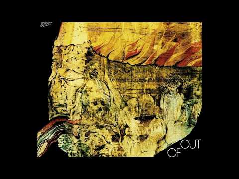OUT OF FOCUS-Out Of Focus-05-Fly Bird Fly-krautrock-{1971}