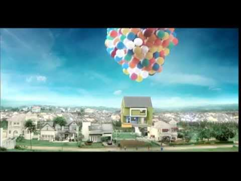 NIPPON WEATHERBOND TV Commercial