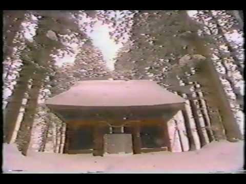 YANNI - Tribute - 1998 Winter Olympics Tribute