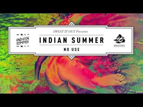 Indian Summer '1.01 My Heart Drops'