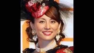 女優・米倉涼子が主演するテレビ朝日系人気ドラマシリーズ『ドクターX~...