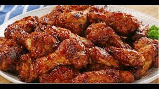 Video Resep Ayam Bumbu Bali download MP3, 3GP, MP4, WEBM, AVI, FLV September 2018