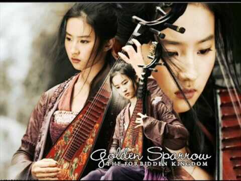 Khayal Dan Tangis Elly Sunarya  Original Song