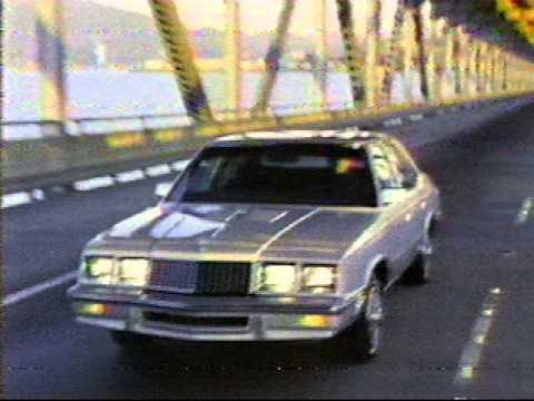 hqdefault Dodge Downey Cerritos Los Angeles 800 549 1084