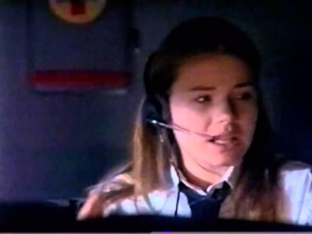 Airspeed Trailer 1998