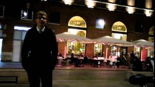 Город Тулуза | Франция(Самая нужная информация о французском городе Тулуза. Как добраться, как доехать до города из аэропорта,..., 2014-11-19T17:13:44.000Z)