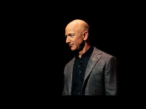 What Insiders Like Jeff Bezos are Buying and Selling - Financial Education