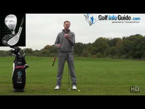 hybrid-golf-irons-versus-regular-irons---which-is-better?!