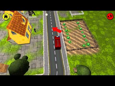 Kidlo Fire Fighter For Pc – Free Download – Windows And Mac