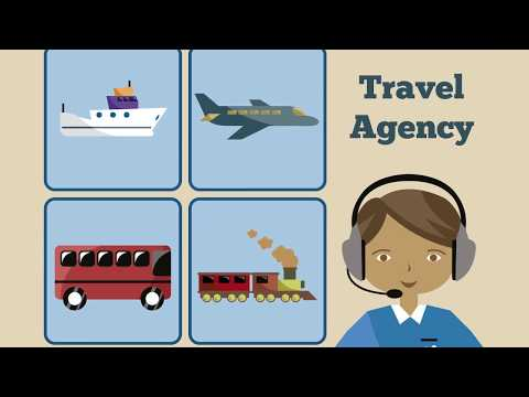 10 Biggest Secrets Travel Agencies Don't Want You To Know