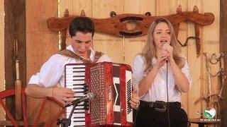Música Gaúcha - Xucra