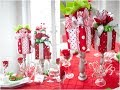 Top 10+ Diy Christmas Decor Amazing Ideas 2017 - Home Decorating Ideas