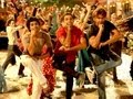Senorita Zindagi Na Milegi Dobara Full HD Video Song | Farhan Akhtar, Hrithik Roshan, Abhay Deol