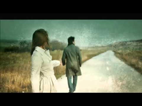 Kekasihku Di Menara (lirik) - Ukays