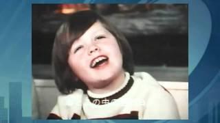 Calpis (カルピス) CM 1972 - Osmonds オズモンド 検索動画 41