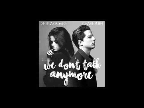 ringtone---we-don't-talk-anymore-|-charlie-puth