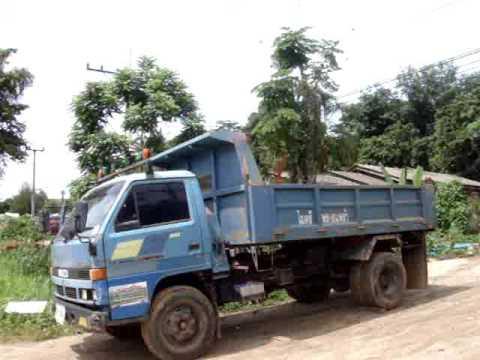 truck2hand npr m