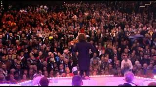 André Rieu - Opera Medley