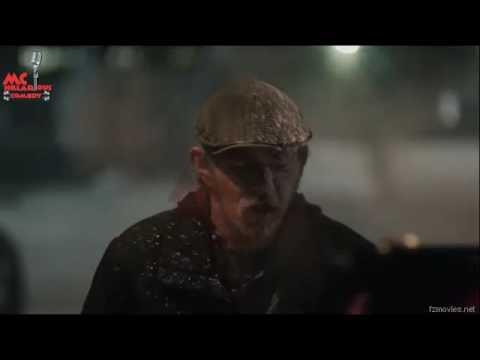 Video(skit): Mc Hilarious - War Film