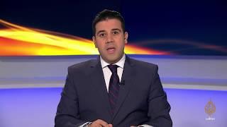 بعد يومين من حادث مترو المرج في مصر.. انقلاب قطار البدرشين.. ما الحل؟