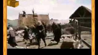 История Византии