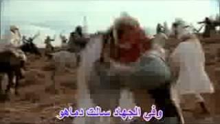 عبده شرف : مدحة الفاق سخاه