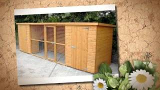 Glasgow Dog Kennels For Sale Tel 07976 931631