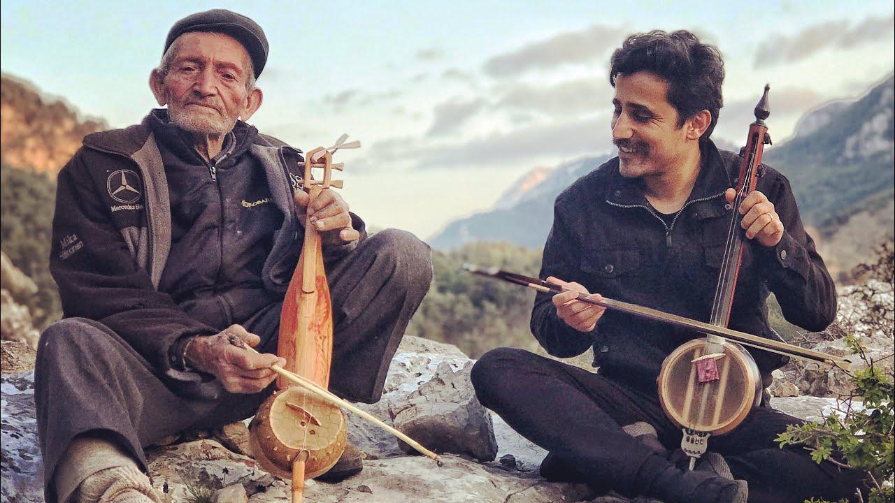 Yare Söyleyin ( Bozlak ) - Umut Sülünoğlu & Uğur Önür
