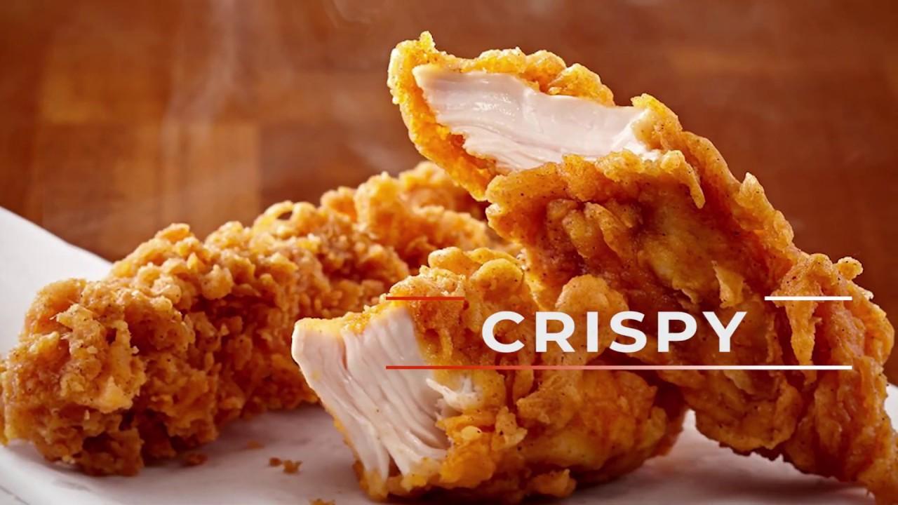 Video Promosi Produk Makanan Baledaeng Youtube