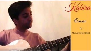 Kabira (Encore) | Yeh Jawaani Hai Deewani