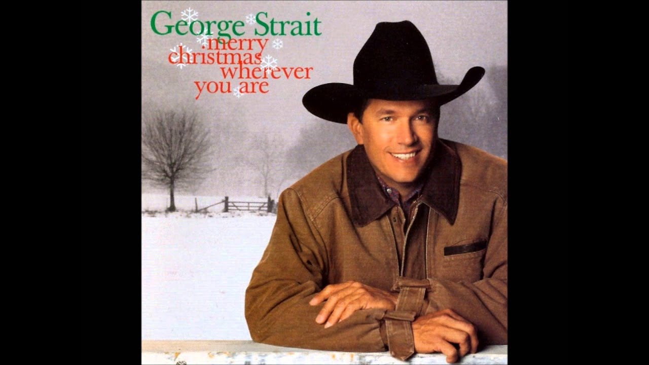 Last In Love George Strait Video