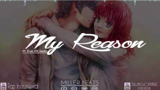 """My Reason"" 